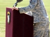 101st_airborne_division_change_of_command-12