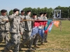 101st_airborne_division_change_of_command-135
