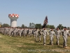 101st_airborne_division_change_of_command-146