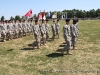 101st_airborne_division_change_of_command-149