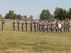 101st_airborne_division_change_of_command-154