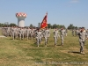 101st_airborne_division_change_of_command-156