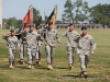 101st_airborne_division_change_of_command-162