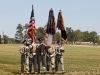101st_airborne_division_change_of_command-175