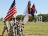 101st_airborne_division_change_of_command-176