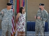 101st_airborne_division_change_of_command-2