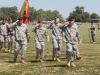 101st_airborne_division_change_of_command-206