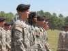 101st_airborne_division_change_of_command-209