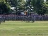 101st_airborne_division_change_of_command-31