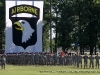 101st_airborne_division_change_of_command-32
