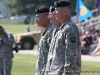 101st_airborne_division_change_of_command-37