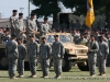 101st_airborne_division_change_of_command-49