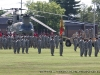 101st_airborne_division_change_of_command-52