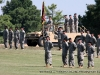 101st_airborne_division_change_of_command-58