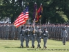 101st_airborne_division_change_of_command-60
