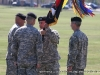 101st_airborne_division_change_of_command-77
