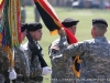 101st_airborne_division_change_of_command-81
