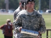 101st_airborne_division_change_of_command-88