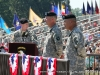 101st_airborne_division_change_of_command-92