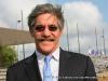 Geraldo Rivera from Fox News