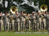 The 101st Airborne Division Band