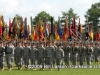 Unit colors move up for honors to the nation