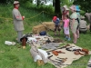 14th Tennessee Infantry celebrates their 150th anniversary Homecoming (22).JPG