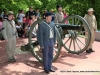 14th Tennessee Infantry celebrates their 150th anniversary Homecoming (51).JPG