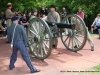 14th Tennessee Infantry celebrates their 150th anniversary Homecoming (52).JPG