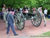 14th Tennessee Infantry celebrates their 150th anniversary Homecoming (53).JPG