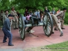 14th Tennessee Infantry celebrates their 150th anniversary Homecoming (54).JPG