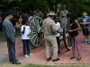 14th Tennessee Infantry celebrates their 150th anniversary Homecoming (56).JPG