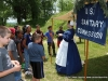 14th Tennessee Infantry celebrates their 150th anniversary Homecoming (60).JPG