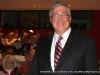 Dr. Tim Hall, APSU Pres.