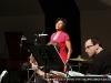 Gail Robinson-Oturu soars