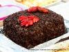 Brazilian Chocolate Delight