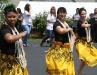 The Hui Hawai\'i O Tenesi Hawaiian Civic Club