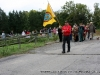 The 2009 Tail of Tears Memorial Walk