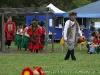 The 2009 Native Cultural Circle Intertribal Powwow
