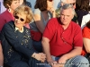 Faces in the crowds at Rivers and Spires on Friday