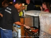 Hot food, Cold Drinks at Rivers and Spires on Friday