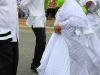 Ballet Folklorico Viva Panama Dancers