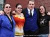 The Laplante Family