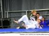 The Baize School of Martial Arts