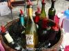 Jazz\'N Wine