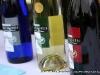 Beachaven Winery