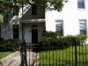 Gracey-Tarpley House at 331 Franklin Street