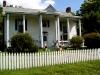 Herndon-Cunningham House, 501 E Street