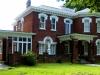 Johnson-Hach House, 403 Greenwood Avenue