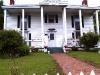 Wider-Pettus House at 411 Beech Street